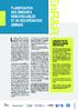 2020_Guide planification EnR&R - application/pdf