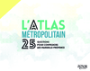2020_Atlas métropolitain - application/pdf