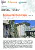 2020_recyclage urbain_benchmark - application/pdf