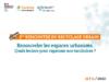 2020_recyclage urbain_webinaire 1 (sans video) - application/pdf