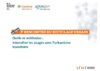 2020_recyclage urbain_webinaire3-urbatransitoire - application/pdf