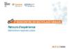 2020_recyclage urbain_webinaire2_démolition-reconstruction - application/pdf