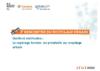 2020_recyclage urbain_webinaire3-repérage foncier - application/pdf