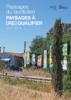 2020_Paysages à requalifier - application/pdf