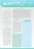 2011-054.pdf - application/pdf