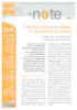 2011-059.pdf - application/pdf
