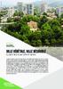 2020_Regards n° 99 - application/pdf