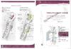 Jarret_Hypothese2.pdf - application/pdf