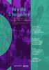 2020_Ville et genre_AMP_Synthese - application/pdf