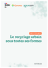 2020_recyclage urbain_recueil - application/pdf