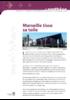 2011-088.pdf - application/pdf