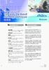 2011-091.pdf - application/pdf