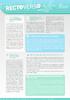 2011-092.pdf - application/pdf