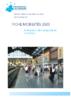 2020_Fiche région mobilité_TC - application/pdf