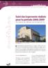 2011-105.pdf - application/pdf