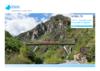 2020-176_Region-mobilite_atlas.pdf - application/pdf