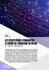 2021-002_Regards-101.pdf - application/pdf