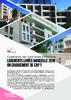 2021-003_Regards-102.pdf - application/pdf