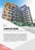 2021-005_Regards-104.pdf - application/pdf