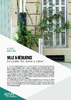 2021-007_Regards-100.pdf - application/pdf