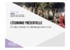 2020-002_economie_Presentielle_ppt - application/pdf