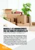 2021-009_Regards-105.pdf - application/pdf