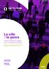 2020-191_Ville_et_Genre_Rapport - application/pdf