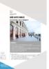2020-194_Integration_urbaine_Gare_MSC - application/pdf