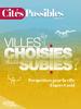2020-196_cites_possibles.pdf - application/pdf