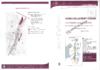 Jarret_Hypothese3.pdf - application/pdf