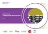 2020_benchmark_operations_innovantes_otle - application/pdf