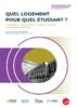 2020_Logement_etudiant_version_otle2020 - application/pdf