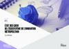 2020-195_Parcours_innovation.pdf - application/pdf