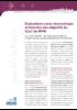 2011-128.pdf - application/pdf