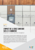 2021-017_Regards-106.pdf - application/pdf