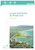 2011-136.pdf - application/pdf