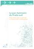 2011-137.pdf - application/pdf