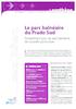 2011-139.pdf - application/pdf