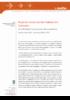2011-148.pdf - application/pdf