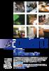 2011-149.pdf - application/pdf