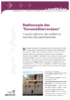 2011-151.pdf - application/pdf