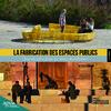 2021-037_Espaces_publics-3.pdf - application/pdf