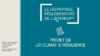 2021-024_Loi-Climat-resilience-recul-du-trait-de-côte.pdf - application/pdf