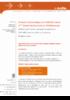 2011-154.pdf - application/pdf