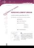 chartreux_Jarret_diag1012.pdf - application/pdf