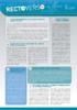 2011-172.pdf - application/pdf