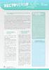 2012-021.pdf - application/pdf