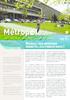 2011-176.pdf - application/pdf