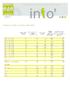 2011-188.pdf - application/pdf