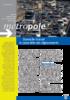 200811168 (1).pdf - application/pdf
